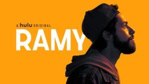 ラミー 自分探しの旅