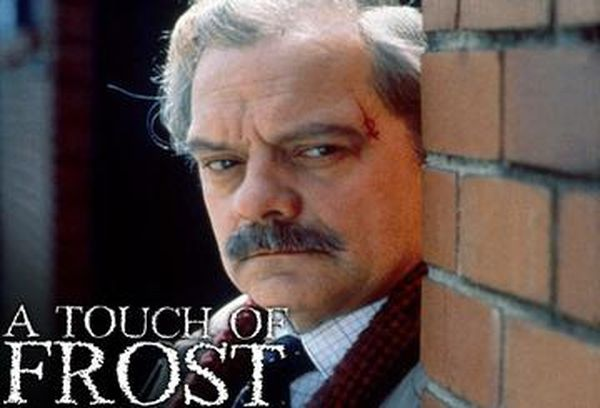 a-touch-of-frost