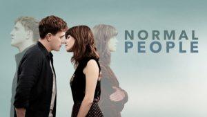 Normal People/ノーマル・ピープル