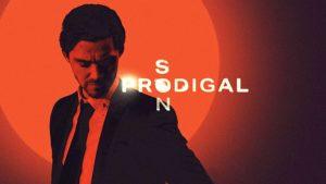 Prodigal Son/プロディガル・サン