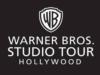 ワーナー・ブラザーズ・スタジオツアー ハリウッド
